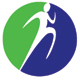Meyer & Associates Sports Physiotherapists