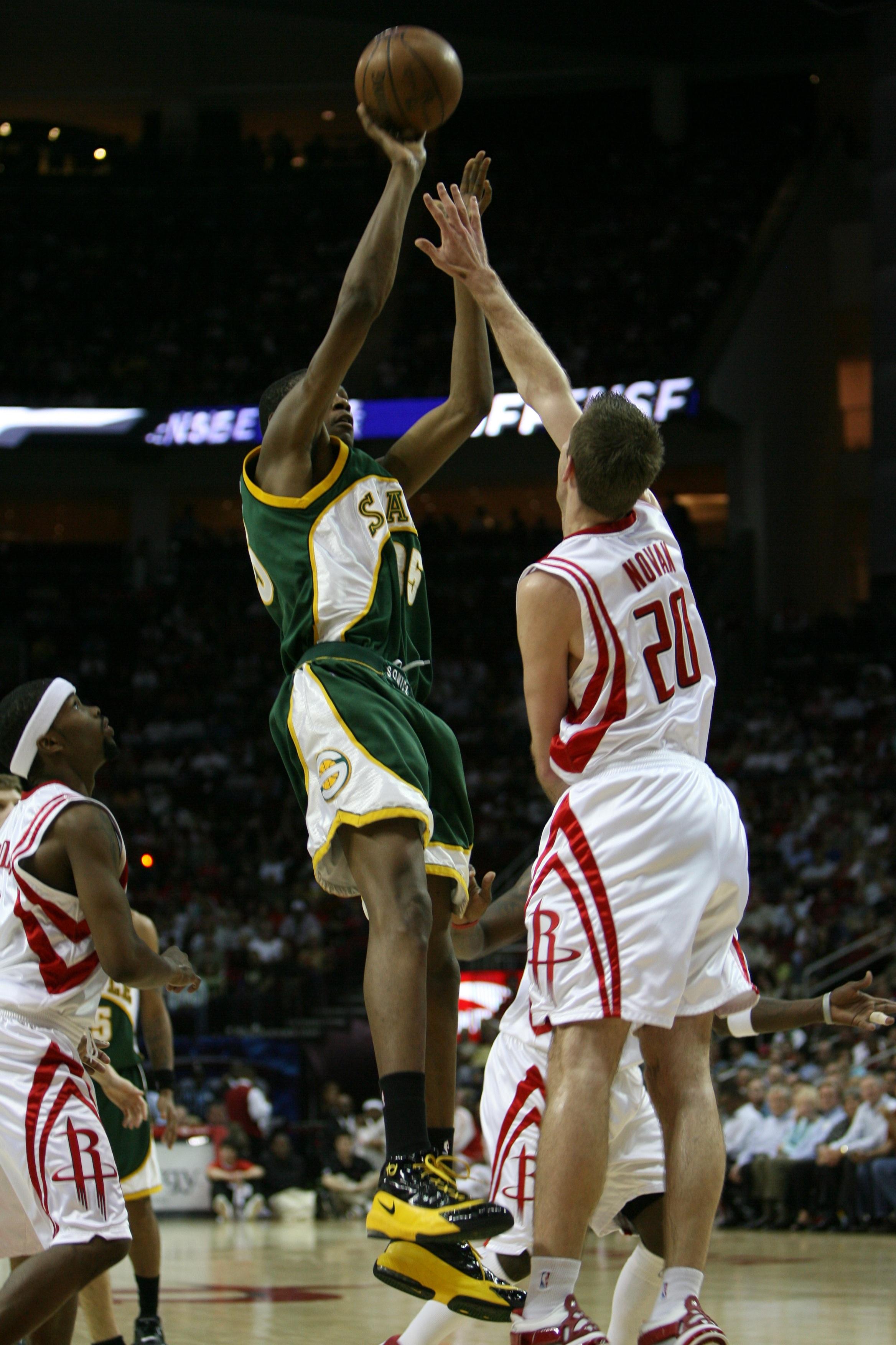 Spieler Basketball