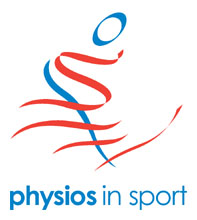 Registered at the Association of Chartered Physiotherapists in Sports and Exercise Medicine (ACPSEM)